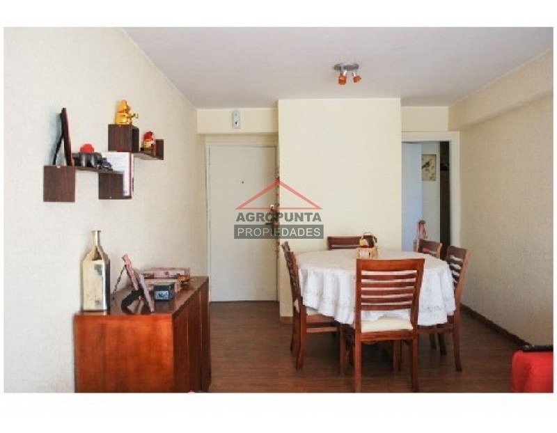 apartamento en aidy grill, 2 dormitorios *-ref:3001