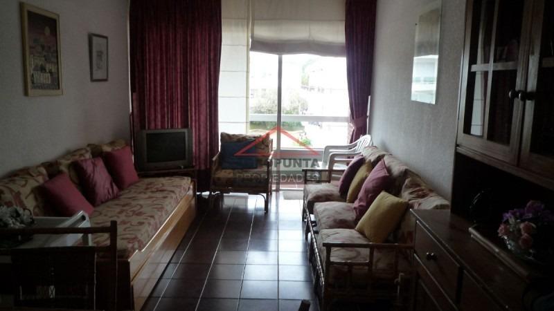apartamento en aidy grill, 2 dormitorios *-ref:74