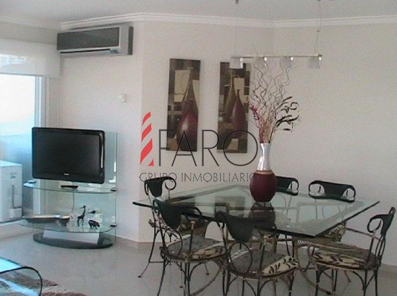 apartamento en aidy grill 2 dormitorios y 2 baños-ref:33950
