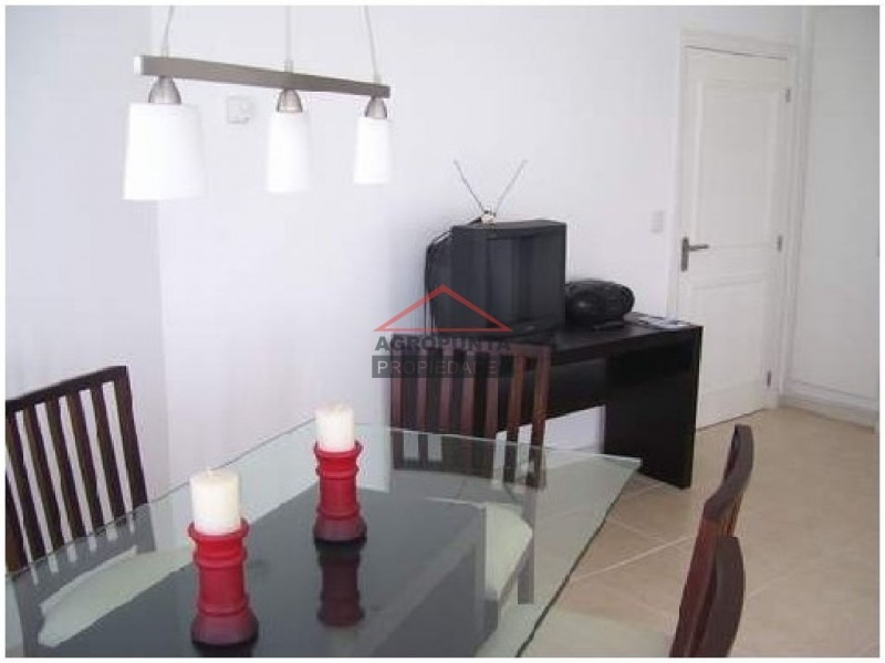 apartamento en aidy grill, 3 dormitorios *-ref:2268
