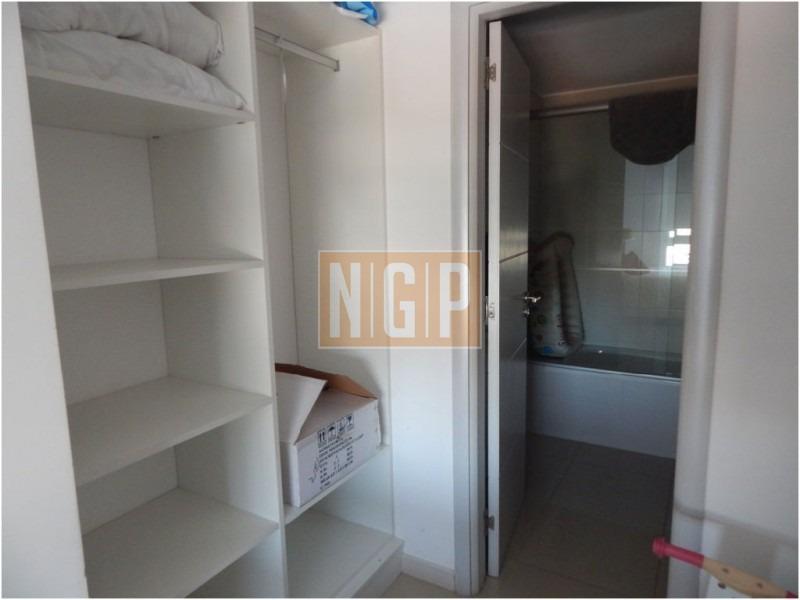 apartamento en aidy grill, 3 dormitorios  -ref:7145