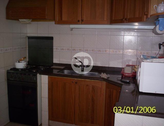 apartamento en aidy grill.