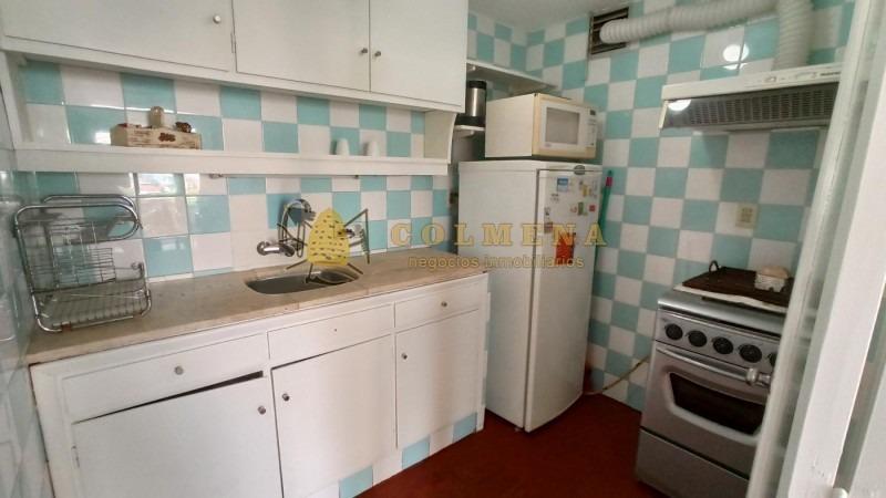 apartamento en aidy grill - consulte !!!!!- ref: 2803