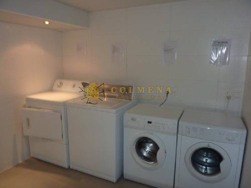 apartamento en aidy grill de 1 dormitorio. consulte !!!! - ref: 201