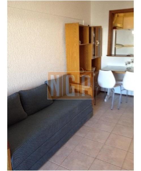 apartamento en aidy grill-ref:14795