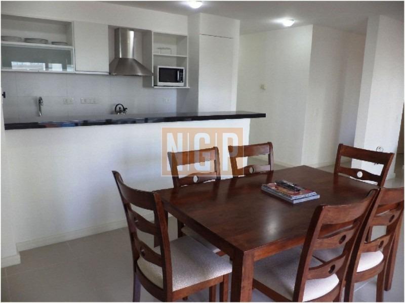 apartamento en aidy grill super oferta-ref:6548