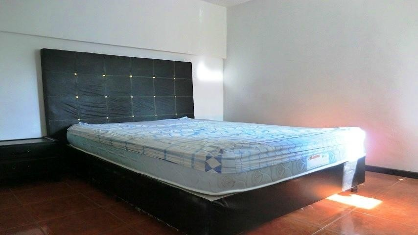 apartamento en alq bmonte 20-10257 illarramendi 424-3432988