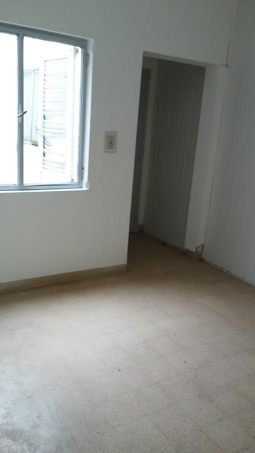 apartamento en alquiler 1 dormitorio