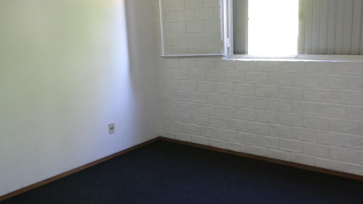 apartamento en alquiler 2 dormitorios , antel arena