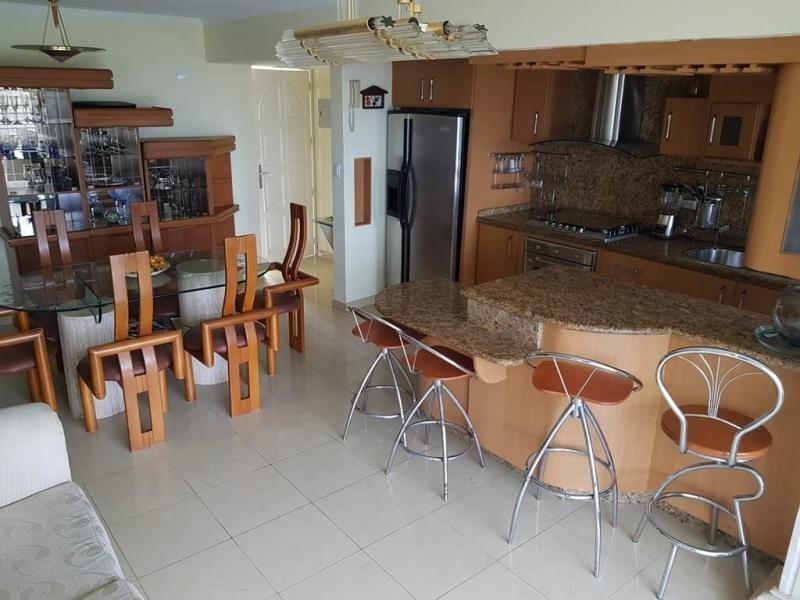 apartamento en alquiler 20-11945 astrid castillo 04143448628