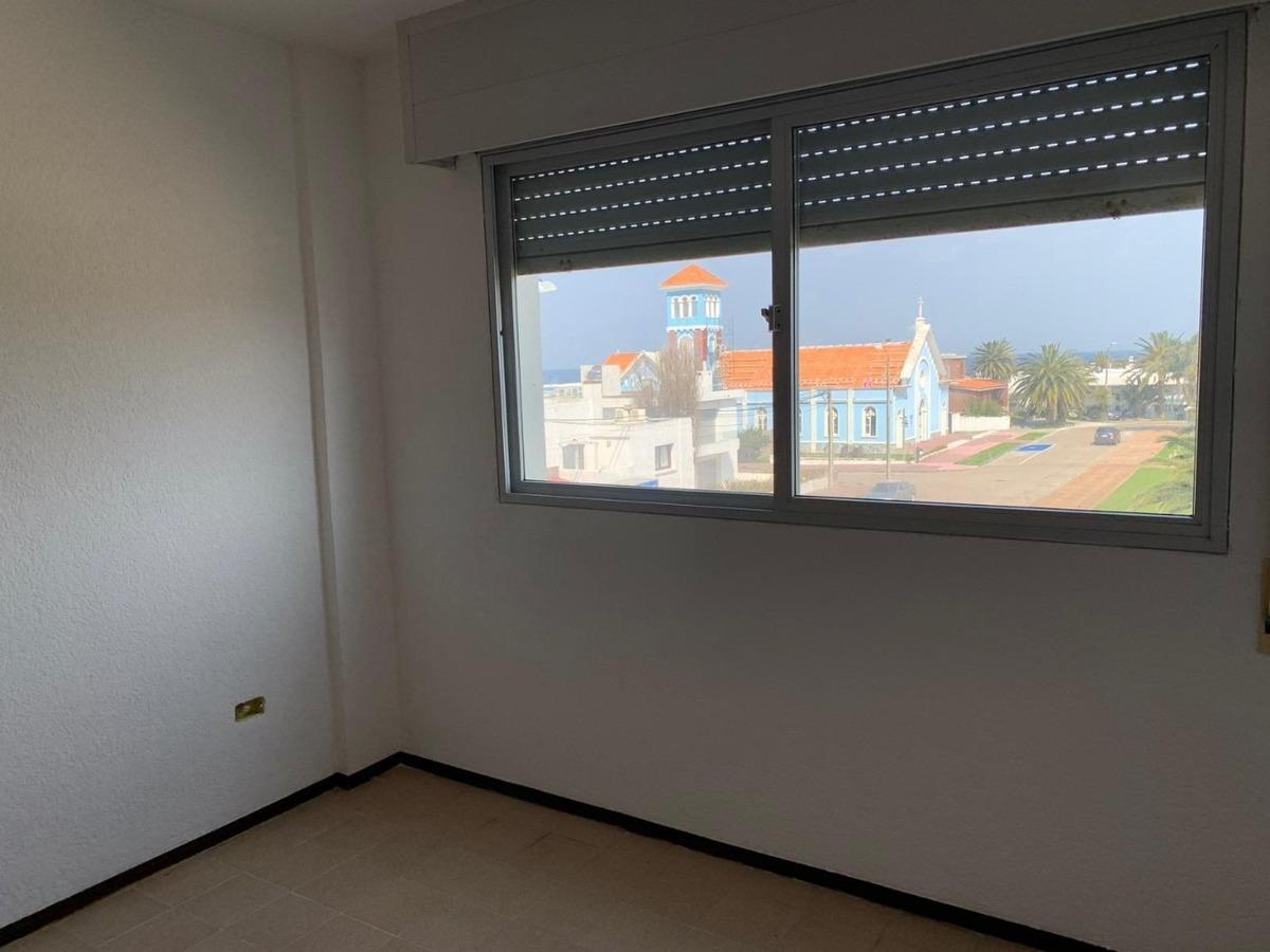 apartamento en alquiler anual dos dormitorios punta del este