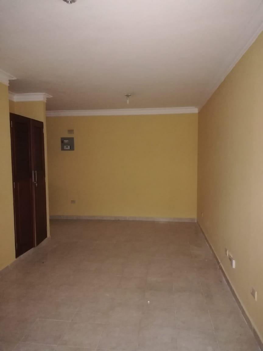 apartamento en alquiler avenida monumental
