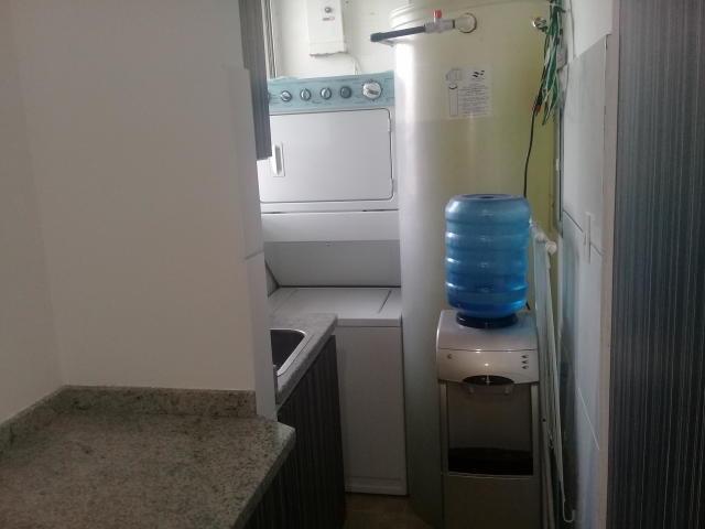 apartamento en alquiler cabudare mr