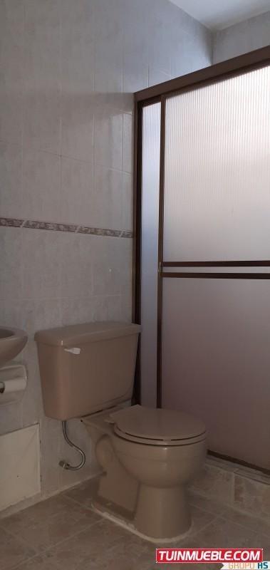 apartamento en alquiler candelaria maracay edo aragua