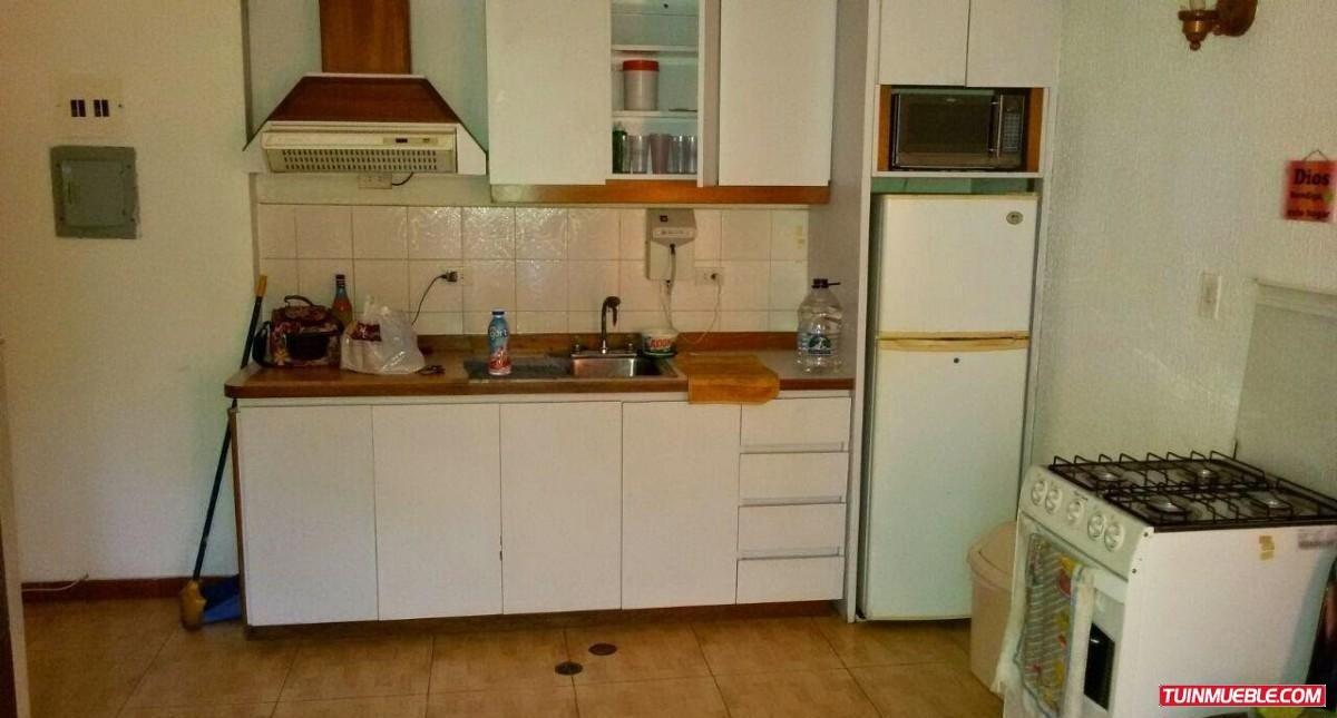 apartamento en alquiler caraballeda humboldt aa-cll002