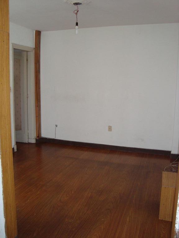 apartamento en alquiler  centro, cordón