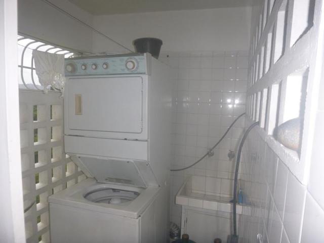 apartamento en alquiler chuao