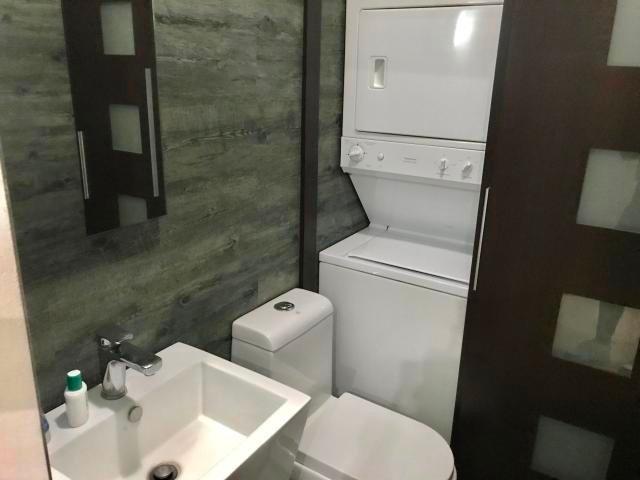 apartamento en alquiler- codigo mls #20-5223