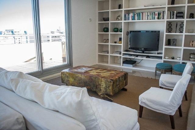 apartamento en alquiler de de 3 dormitorios en aidy grill