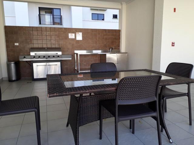 apartamento en alquiler en albrook 19-12104 emb