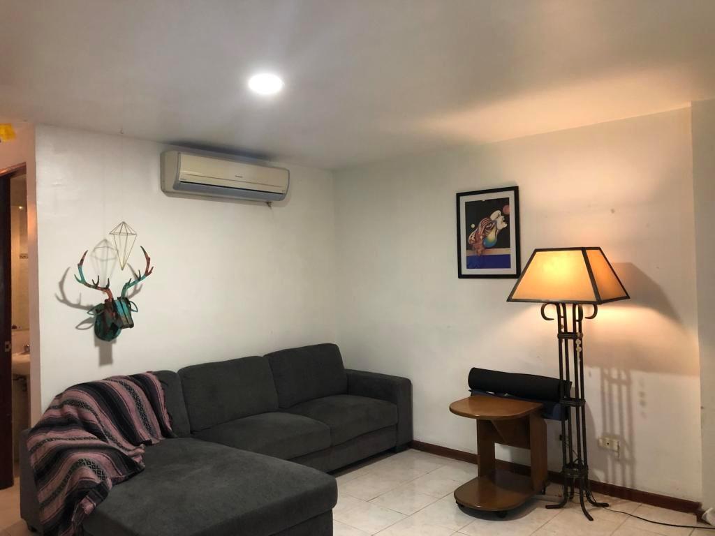 apartamento en alquiler en albrook 19-12211 emb