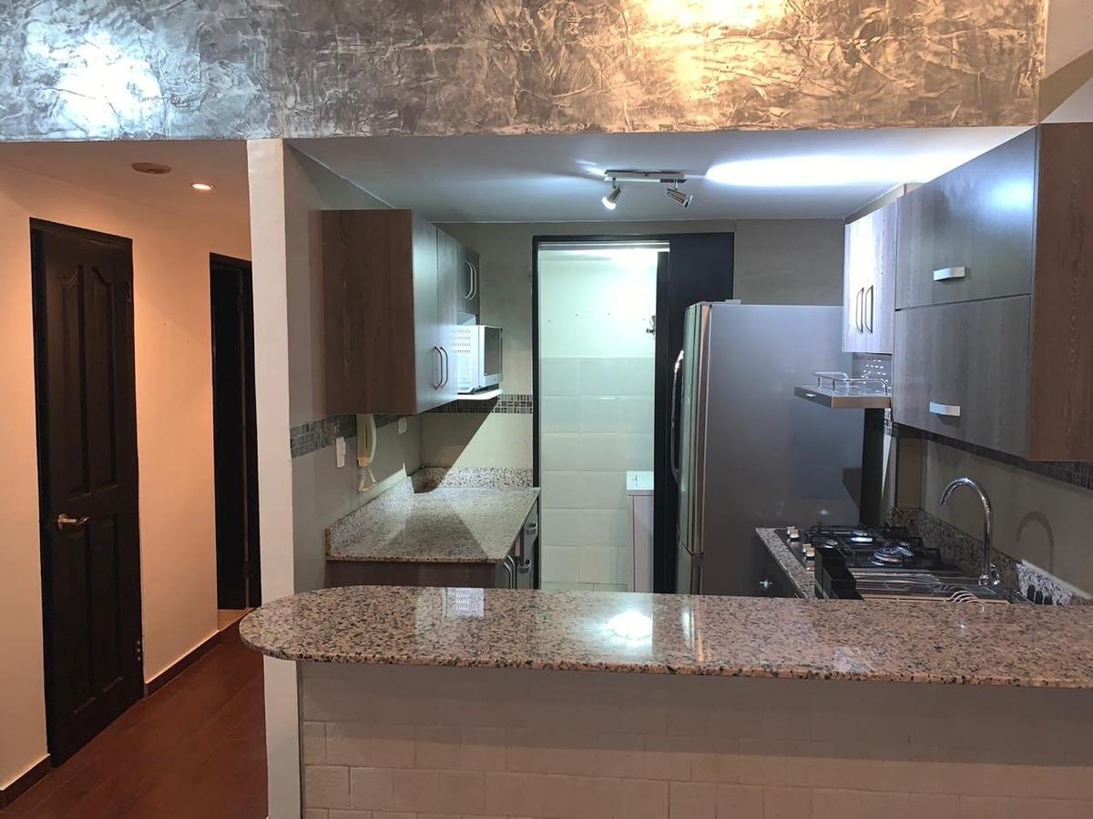apartamento en alquiler en albrook. ld #20-6222