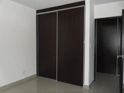 apartamento en alquiler en altos de panama 19-8517 emb