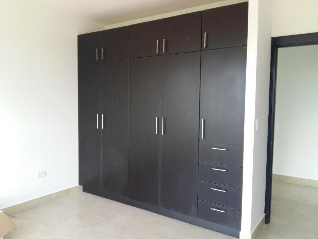 apartamento en alquiler en amador 20-847 emb