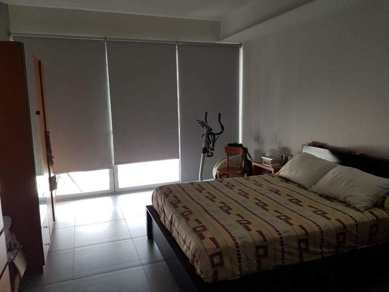 apartamento en alquiler en avenida balboa 19-11857 emb