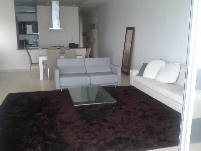 apartamento en alquiler en avenida balboa 19-12476 emb