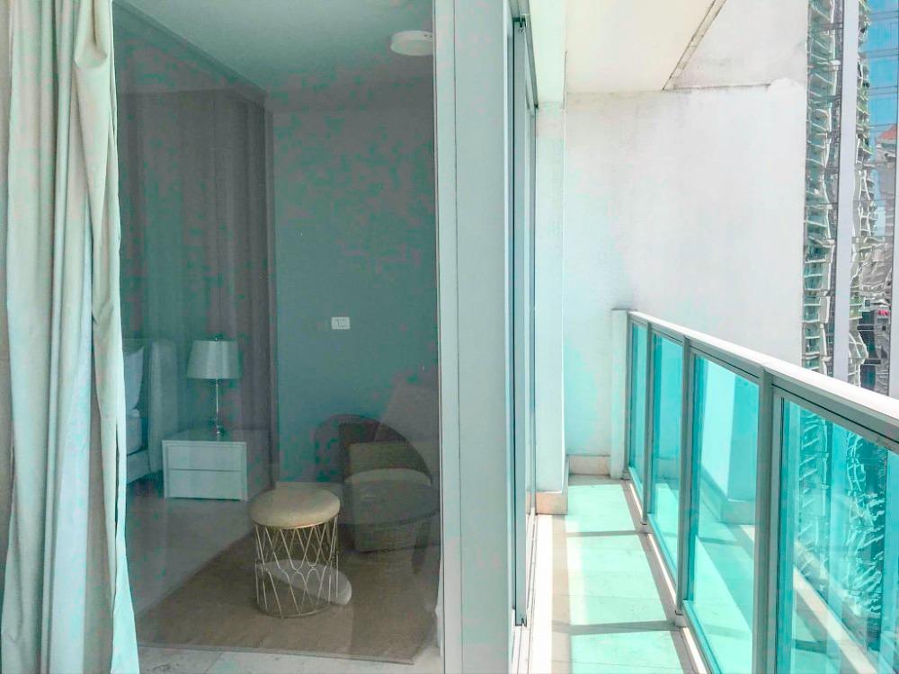 apartamento en alquiler en avenida balboa 20-3935 emb