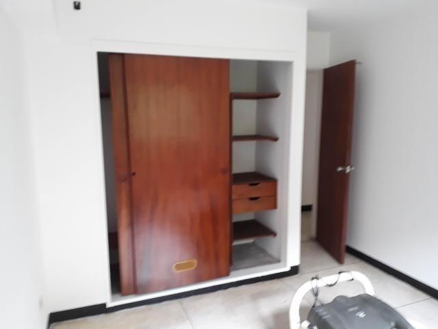apartamento en alquiler en bello monte ccs flex 20-16136