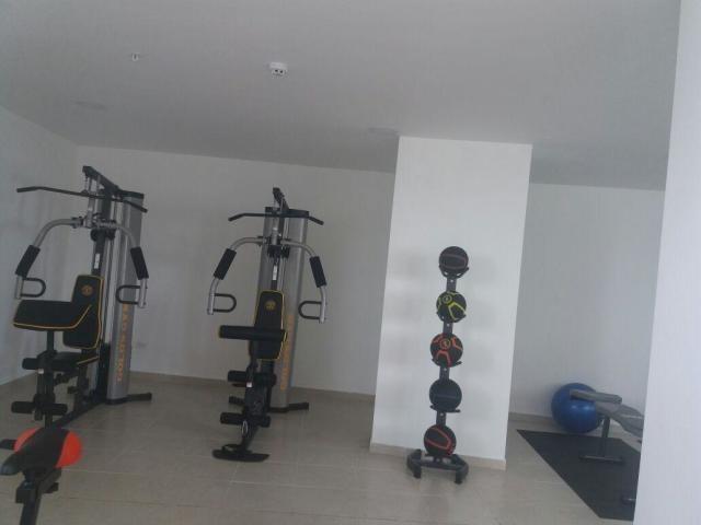 apartamento en alquiler en calidonia 20-10172emb