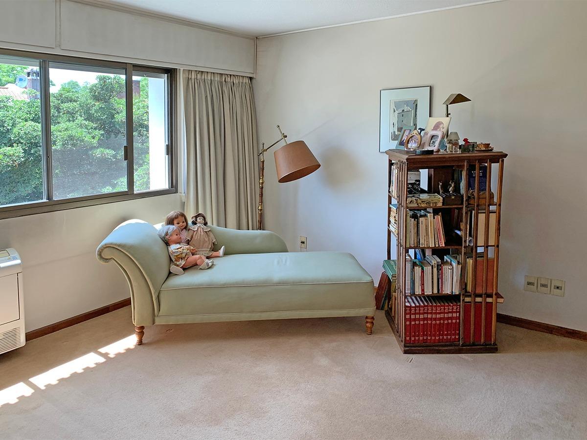 apartamento en alquiler en carrasco ref.: 7062