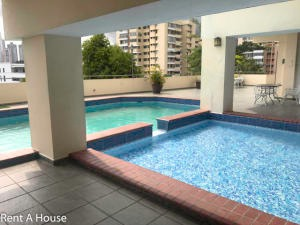 apartamento en alquiler en cascada 20-4524hel** villa de las