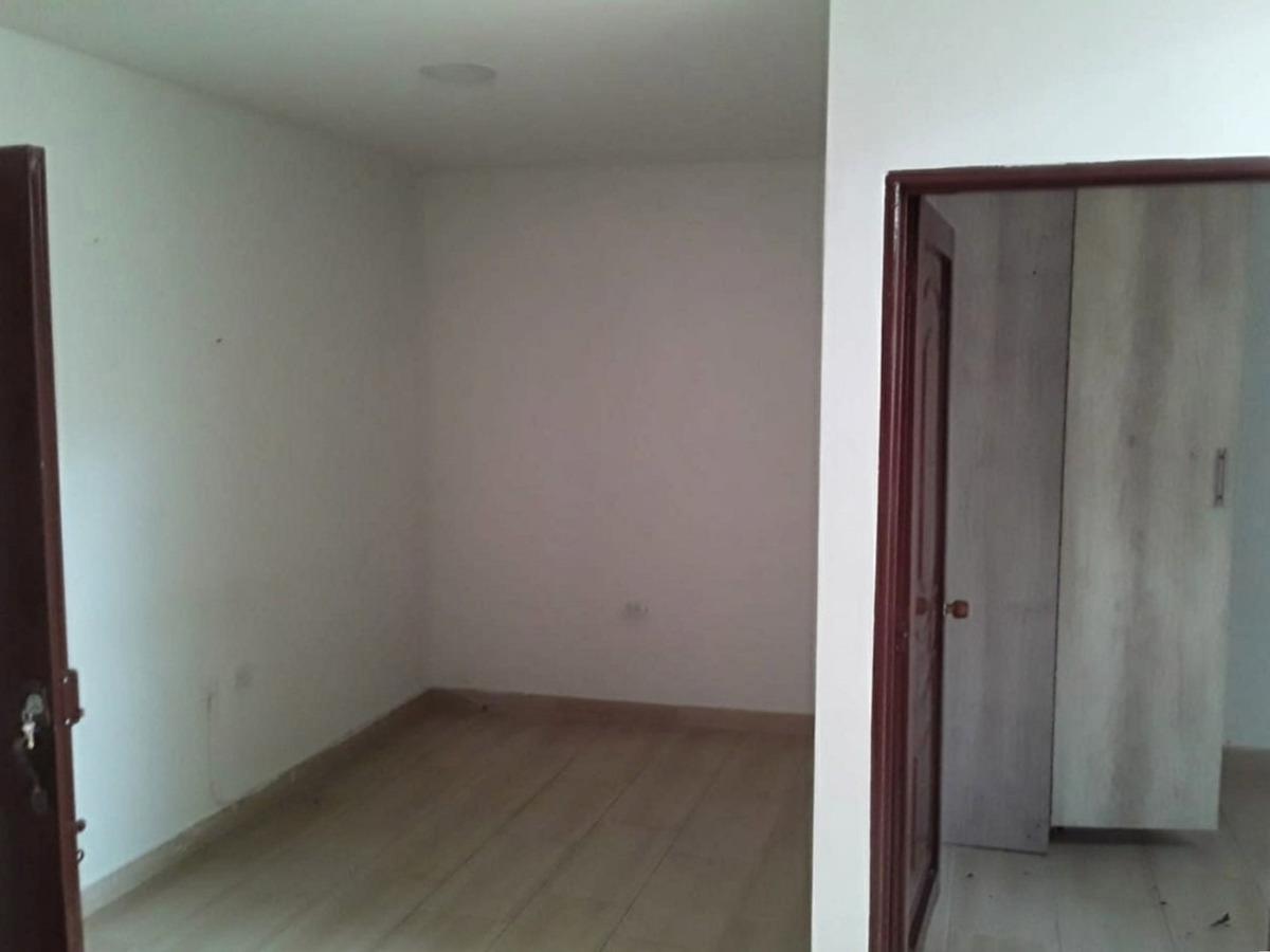apartamento en alquiler | en cerrito zona centro