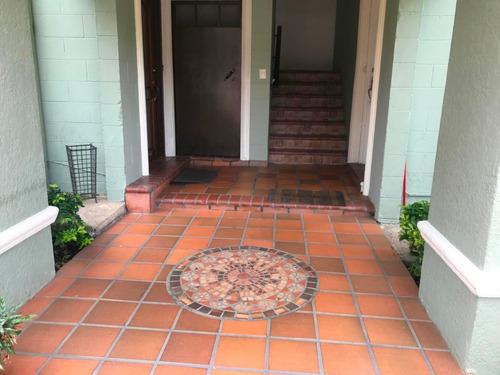 apartamento en alquiler en clayton 19-6363 emb