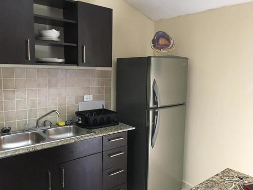 apartamento en alquiler en clayton 19-8448 emb