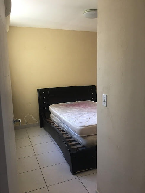 apartamento en alquiler en condado de rey 19-2671hel