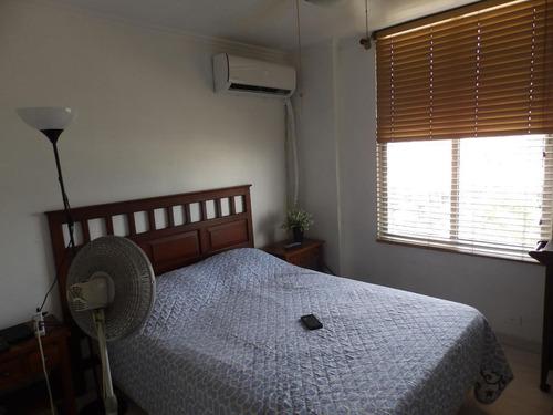 apartamento en alquiler en condado del rey 19-5175hel**
