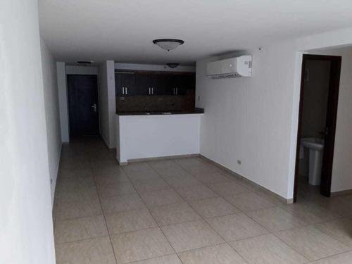 apartamento en alquiler en condado del rey #19-6236hel**
