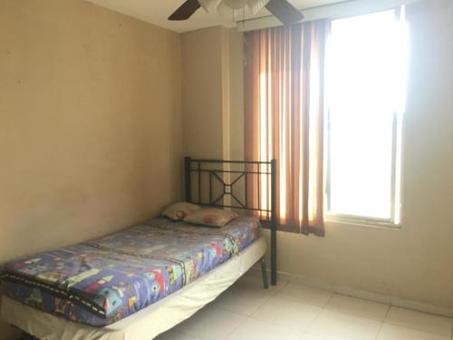 apartamento en alquiler en condado del rey 19-6331 emb