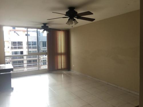 apartamento en alquiler en condado del rey 19-6331hel**