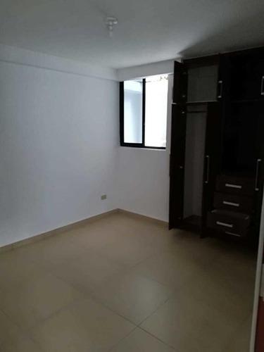 apartamento en alquiler en condado del rey 19-7370hel**