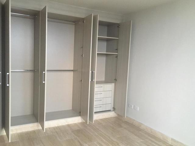 apartamento en alquiler en costa del este 19-10630 emb