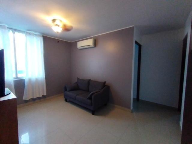 apartamento en alquiler en costa del este 19-12566 emb