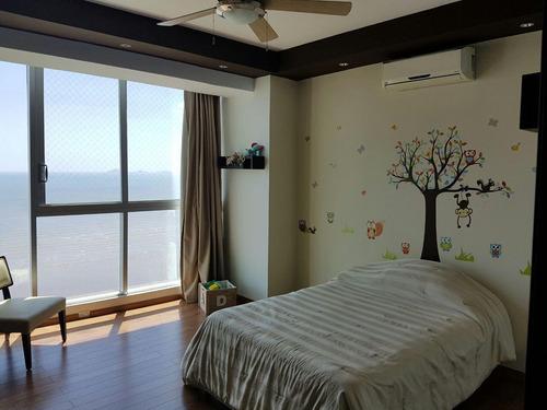 apartamento en alquiler en costa del este #19-7001hel**