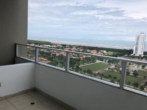 apartamento en alquiler en costa del este 19-7489 emb