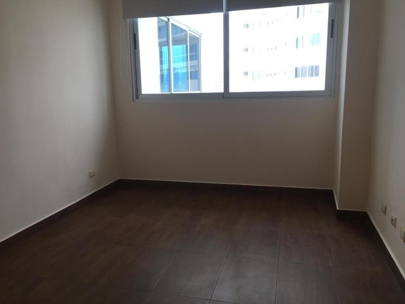 apartamento en alquiler en costa del este 20-6729 emb