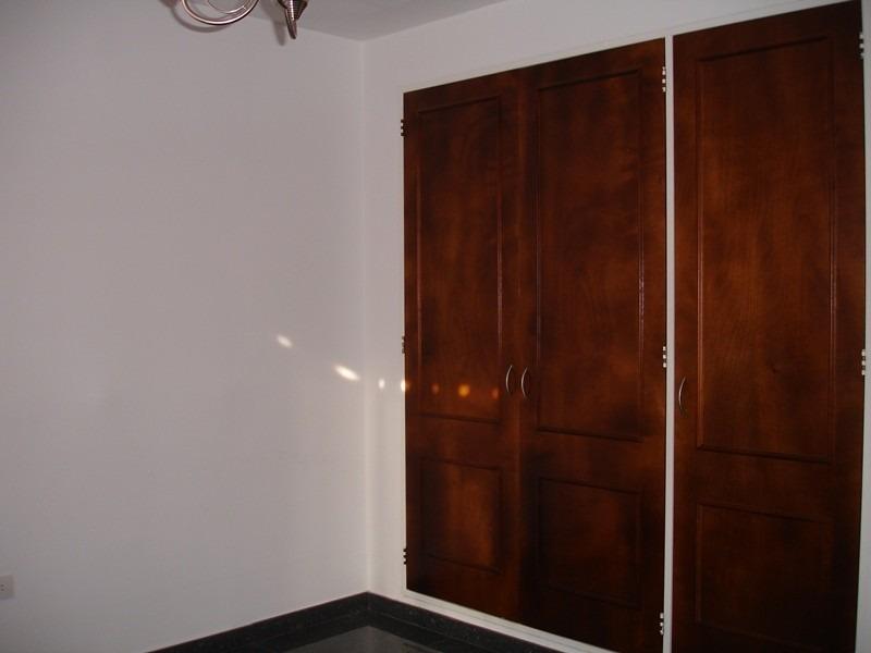 apartamento en alquiler en c.t el morro, c.r. marina del rey